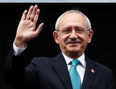 Kılıçdaroğlu'ndan döviz açıklaması: Türkiye savruluyor
