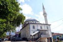 Kırsal Osmangazi İle Gelişiyor
