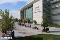 KARATAY ÜNİVERSİTESİ - MEDAŞ'ın 'Sektör Danışmanlığı' Projesi Başarı İle Devam Ediyor