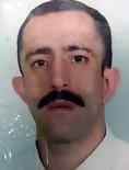 YEŞILKENT - Nusaybin'de Bıçaklı Saldırı Açıklaması 1 Ölü