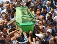 HASAN KARAMAN - Otomobilin Çarptığı Asfalt İşçisi 27 Gün Sonra Hayatını Kaybetti