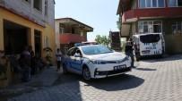 KIZ KAÇIRMA - Pompalı Tüfekle Bastığı Evde 1 Kişiyi Öldürdü, 6 Kişiyi Yaraladı