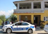 KIZ KAÇIRMA - Pompalı Tüfekle Ev Bastı Açıklaması 1 Ölü, 6 Yaralı