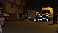 KALABA - Tartıştığı İki Genci Bıçaklayarak Öldürdü