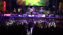 KENAN DOĞULU - Trakya Müzik Festivali