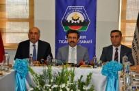 DİYARBAKIR VALİSİ - 100 Günlük İcraat Diyarbakır'da Da Başladı