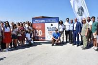 ÇANAKKALE VALİLİĞİ - 2018 Troya Yılında Troya'dan Assos'a 'Troya Kültür Rotası'
