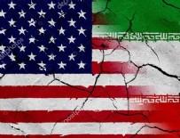 BARACK OBAMA - ABD'nin İran yaptırımları resmen yürürlüğe girdi