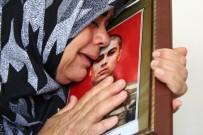 EVLAT ACISI - Antalya'da Şehit Annesine Akraba Vurgunu İddiası