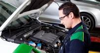 İSTANBUL AYDIN ÜNİVERSİTESİ - Aracınızın Klima Bakımına Dikkat Edin