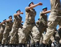 BEDELLI ASKERLIK - Bedelli askerlikle ilgili flaş gelişme!