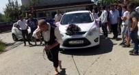 Böyle Düğün Adeti Görülmedi