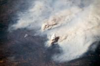 ASKERİ MÜDAHALE - California'da Tarihinin En Büyük Yangın Felaketi Yaşanıyor