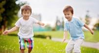 DICLE ÜNIVERSITESI - Çocukların Karıştığı Suç Oranları Şaşırttı