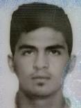 YEŞILKENT - Elektrik Akımına Kapılan Genç Hayatını Kaybetti