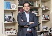 ÇAM FISTIĞI - 'Endopeel' Uygulaması Açıklaması 'Cerrahi Müdahale Gerekmeden Gençleşme'