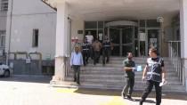 YıLDıRıM BEYAZıT - GÜNCELLEME - Villa Bekçisinin Cinayet Zanlısı 'Seri Katil' Çıktı