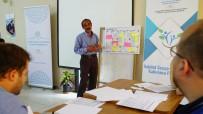 HABITAT - Habitat Sosyo - Ekonomik Kalkınma Programı İle Yerel Girişimcilere Yönelik Teknik Destek Sağlayacak