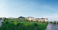 ÜNİVERSİTE MEZUNU - HKÜ, Mezunları En Hızlı İş Bulan İlk 10 Üniversite Arasında Yer Aldı