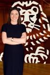 MISYON - ING Bank İlk Yarı Yıl Rakamlarını Açıkladı