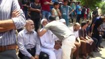ENDONEZYA - İsrail'den Gazze'ye Saldırı Açıklaması 2 Şehit