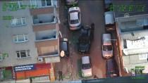 DİZÜSTÜ BİLGİSAYAR - İstanbul Merkezli 'Siber Dolandırıcılık' Operasyonu