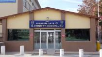ALACAK VERECEK MESELESİ - 'Kırmızı Motosiklet' Cinayet Zanlılarını Ele Verdi