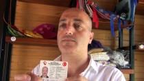 İŞİTME ENGELLİ - Muğla'da İşitme Engellinin Darbedildiği İddiası