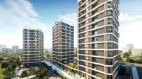BANKA KREDİSİ - Ortadoğu Grup, İstanbul'daki İnşaat Projeleri İçin Kampanya Hazırladı