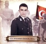 MEHMET ALI ÇALKAYA - Şehit Çubukçu'nun İsmi Balçova'da Yaşayacak