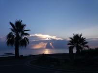 ALAÇATı - Toktaş Açıklaması 'Plajlarımızdan Ekonomik Girdi Sağlayamıyoruz'