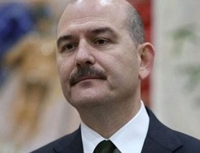 Bakan Soylu: Selin maddi zararlarını devlet karşılayacak