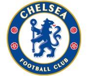 ATHLETIC BILBAO - Chelsea Tarihin En Pahalı Kaleci Transferini Yaptı