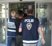 KIZ KAÇIRMA - Kız Kaçırma Meselesinde Silahlı Saldırı Zanlılarından 5'İ Serbest Kaldı