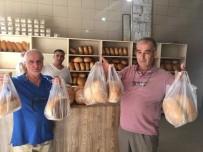 Ucuz Ekmek Sattı Dava Edildi, Bilirkişi Raporu İse Şaşkına Çevirdi