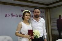 KURAN-ı KERIM - Özel Tarihi Samsun'da Evlilikle Taçlandırdılar