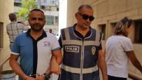 Pompalı Silahla Dehşet Saçan Saldırganlar Hakim Karşısına Çıkarıldı