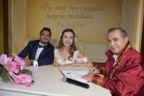 FARUK ÇELİK - Şehzadeler'de '08.08.2018' Heyecanı