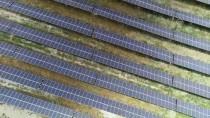 TERMAL KAMERA - 'SOLTER' Güneş Enerji Santrallerindeki Verimliliği Artıracak