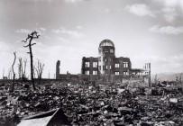 ATOM BOMBASı - Tarihin Acı Yüzü Açıklaması Hiroşima Ve Nagasaki