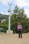MOBESE KAMERASI - Toroslar'da 37 Noktaya Mobese Kuruldu