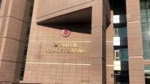TAKSİ ŞOFÖRÜ - Turistleri Gasbettiği Öne Sürülen 2 Taksi Şoförü Tutuklandı