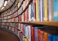 MİLLİ KÜTÜPHANE - Türkiye'de Toplam 28 Bin 126 Kütüphane Var