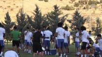 ORDUZU - Yeni Malatyaspor'un Transferleri, Sezondan Umutlu