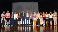 ARAŞTIRMACI - 15. Ulusal PDR Öğrencileri Kongresi Mersin'de Başladı