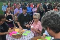 COLORADO - ABD'de Vurulan Cem İçin Bekleyiş Sürüyor