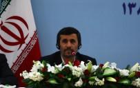 AHMEDİNEJAD - İran'da sıcak gelişme... İstifasını istedi