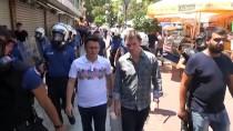 TAKLİT ÜRÜN - Aydın'da Taklit Ürün Tartışması