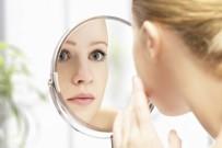 ZEYTİNYAĞI - Bazı Rahatsızlıklar Cildinizden Sinyal Verebilir
