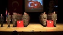 BEDELLI ASKERLIK - Bedelli Askerlik Yapılacak İllere Kütahya Da Dahil Edildi